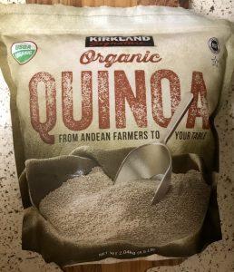 Organic_Quinoa_Costco_photo_pic