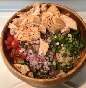 Salmon_Avocado_Quinoa_Salad_Bowl
