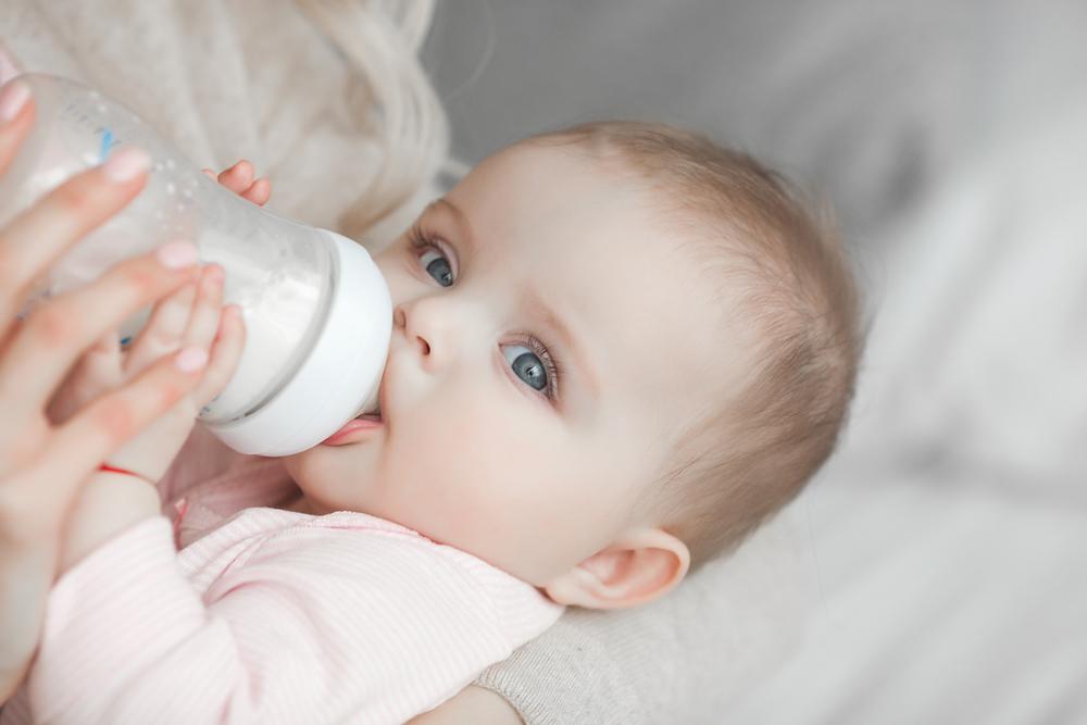 top_european_baby_formula_brands_mother_feeding_baby_formula