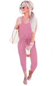 pink_romper_disneyland_outfit